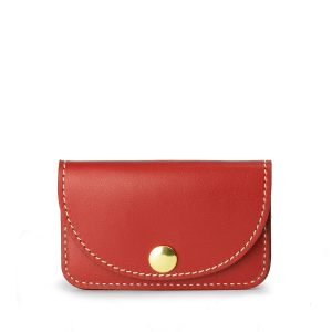 Tusting-Coin-Purse-Red-1