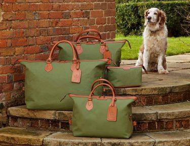 Tusting-New-Olive-Explorer-Bags-FtIm