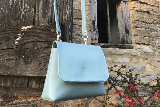 WIN! A Bag Named For Your Favourite Mum